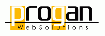 Progan WebSolutions